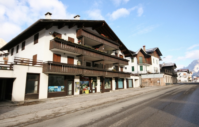 Wide Range Of Apartments For Sale And For Rent In The Dolomites